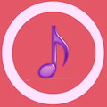 iMusic - Free Music Mp3 Player