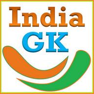 India GK
