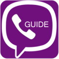 Install Guide for Viber