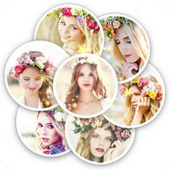 InstaMag - Photo Grid Maker