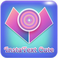 Textgram for Instagram