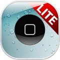 iOS Lite by Pizero