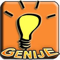 Da li ste genije - IQ TEST