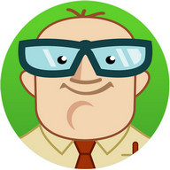 ITmanager.net - Windows, VMware, Active Directory