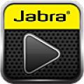 Jabra Sound