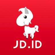 JD.id - Belanja Online #DijaminOri