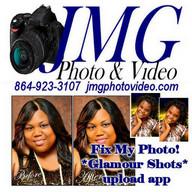 JMG Fix my pic/(Glamour shots)