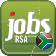 Jobs RSA South Africa
