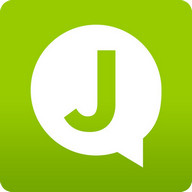 Joinsta Messenger