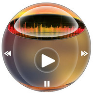 Max Player : HD Video Player
