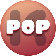 K-pop Karaoke