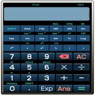 Calculator Complete