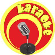 Karaoke Songs Tube Free