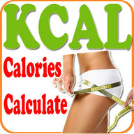Calorie Counter Fat Weight 2018