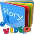 Kid Video Stories Rhymes Songs