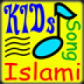 Kids Song Islami