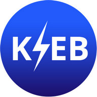KSEB Bill Calculate|Pay