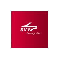 KVV.ticket