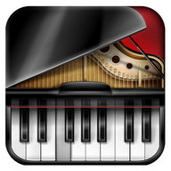 piano perfect Android App APK - Download on PHONEKY