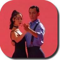 Learn Tango Video App