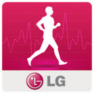 LG Fitness