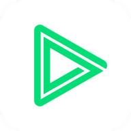 LINE LIVE: Live Video&Sticker