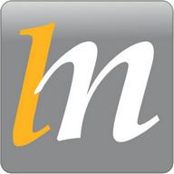 Linux Manuals