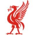 Liverpool Free Live Wallpaper
