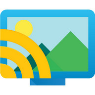 LocalCast für Chromecast