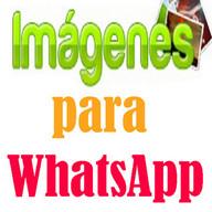 !magenes para WhatsApp