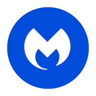 Malwarebytes Anti-Malware - The best anti malware app arrives on Android