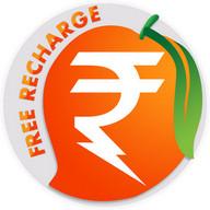 Mango Recharge Free Recharge