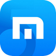 Maxthon Web Browser - The safest and most agile browser on Android