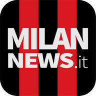 Milan News - Sports news from the Milan soccer club
