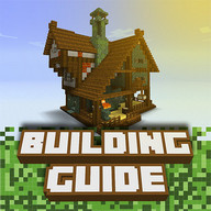 Building Guide Free: Minecraft