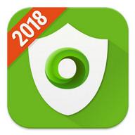 WOT Browse Safe: モバイルセキュリティとフィッシング対策
