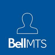 Bell MTS MyAccount