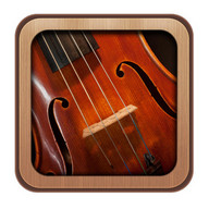 Musical Instruments Free