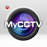 My-CCTV - Manage your video surveillance system (DVR) with the very best