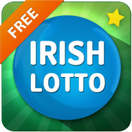 Irish Lottery Results (Lotto Ireland)