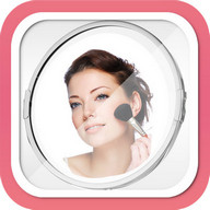 My Makeup Mirror Pro