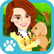 My Sweet Dog 2 - Free Game
