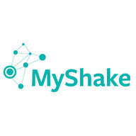 MyShake - Help collect data to detect and measure earthquakes