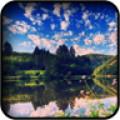 Nature Scenes Wallpapers