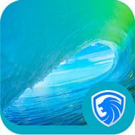 AppLock Theme - New Apple