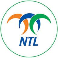 NTL TAXI