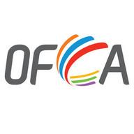 OFCA Broadband Performance Tst