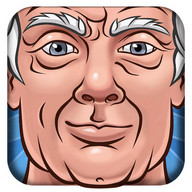变老 Oldify™- Face Your Old Age