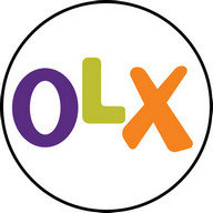 OLX.ua classifieds of Ukraine