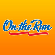 On The Run Deals App